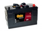 Centra Professional 110Ah/750A
